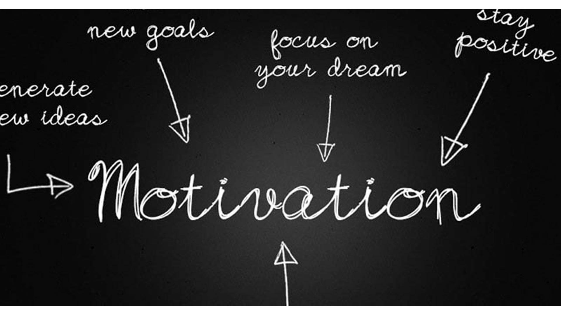 opțiuni ca motivație